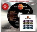 Jeff Beck Group ‎- Jeff Beck Group (SACD)