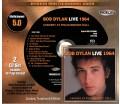 Bob Dylan - Live 1964 Concert At Philharmonic Hall (SACD)