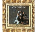 Colosseum - Those Who Are About To Die, Salute You (Vinyl LP)