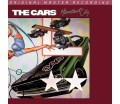 The Cars - Heartbeat City (SACD)