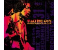 Jimi Hendrix - Machine Gun: The Fillmore East First Show 12/31/1969 (SACD)