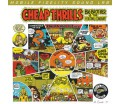 Big Brother And The Holding Company - Featuring Janis Joplin - Cheap Thrills (SACD)