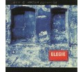Jazz Q - Elegie (CD)