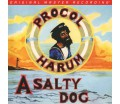 Procol Harum ‎- A Salty Dog (SACD)