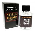 Simply Analog - Stylus Cleaner 30 ml