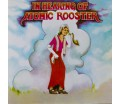 Atomic Rooster ‎- In Hearing Of (Vinyl LP)