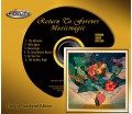 Return To Forever ‎- Musicmagic (SACD)