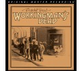 The Grateful Dead ‎- Workingman's Dead (SACD)