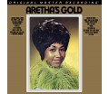 Aretha Franklin - Aretha's Gold (Vinyl LP 45 RPM)