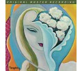 Derek And The Dominos - Layla And Other Assorted Love Songs (Vinyl LP)