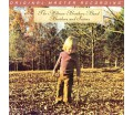 The Allman Brothers Band ‎- Brothers And Sisters (Vinyl LP)