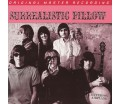 Jefferson Airplane ‎- Surrealistic Pillow (SACD)