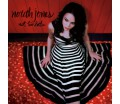 Norah Jones - Not too Late (SACD)