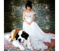 Norah Jones - The Fall (SACD)