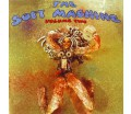 The Soft Machine - Volume Two (CD)