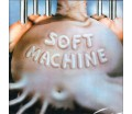 Soft Machine - Six (CD)