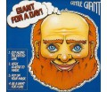 Gentle Giant ‎- Giant For A Day (CD)