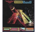 Gong ‎- You (CD)