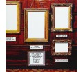 Emerson Lake & Palmer - Pictures At An Exhibition (CD)