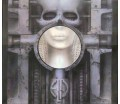 Emerson Lake & Palmer - Brain Salad Surgery (CD)
