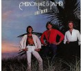 Emerson Lake & Palmer - Love Beach (CD)