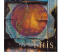Peter Hammill ‎- This (CD)