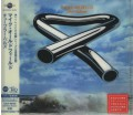 Mike Oldfield ‎- Tubular Bells (UHQCD / MQA-CD)