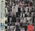 The Rolling Stones - Exile On Main Street (UHQCD / MQA-CD)