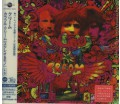 Cream - Disraeli Gears (UHQCD / MQA-CD)