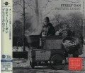 Steely Dan ‎- Pretzel Logic (UHQCD / MQA-CD)