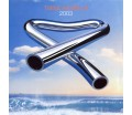 Mike Oldfield - Tubular Bells 2003 (DVD 5.1 + CD)