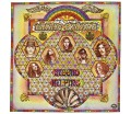 Lynyrd Skynyrd ‎- Second Helping (SACD)