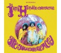 The Jimi Hendrix Experience - Are You Experienced (SACD)