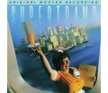 Supertramp ‎- Breakfast In America (Vinyl LP)