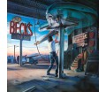 Jeff Beck With Terry Bozzio And Tony Hymas ‎- Jeff Beck's Guitar Shop (Vinyl LP)