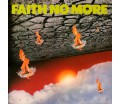 Faith No More ‎- The Real Thing (Vinyl LP)