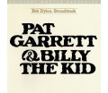 Bob Dylan ‎- Pat Garrett & Billy The Kid - Original Soundtrack Recording (SACD)