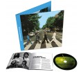 The Beatles - Abbey Road - 50th Anniversary Edition (CD)