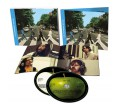 The Beatles - Abbey Road - 50th Anniversary Edition (2CD)