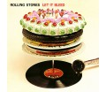 The Rolling Stones - Let It Bleed - 50th Anniversary Edition (CD)