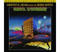 Grateful Dead - From The Mars Hotel (Vinyl LP 45 RPM)