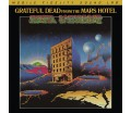 Grateful Dead ‎- From The Mars Hotel (SACD)