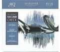 Reference Soundcheck - Reference Sound Edition (HQCD)