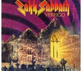 Zakk Sabbath ‎- Vertigo (CD)