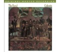The Band - Cahoots (SACD)