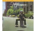 Foghat - Fool For The City (SACD)