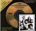 The Doobie Brothers - Minute by Minute (Gold CD, HDCD)
