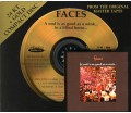 Faces - A nod is as good as a wink ... to a blind horse (Gold CD, HDCD)
